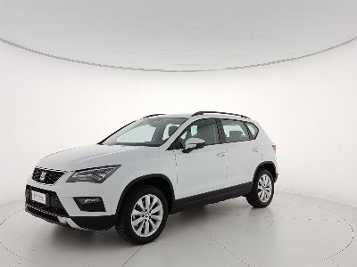 Seat Ateca 1.6 tdi Business