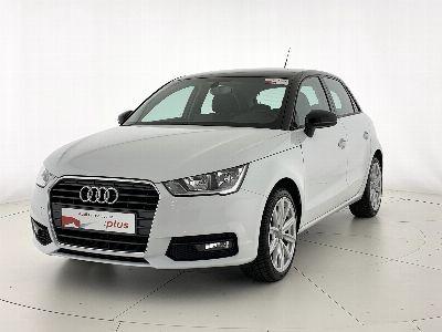 Audi A1 SB 1.0 tfsi Design 82cv