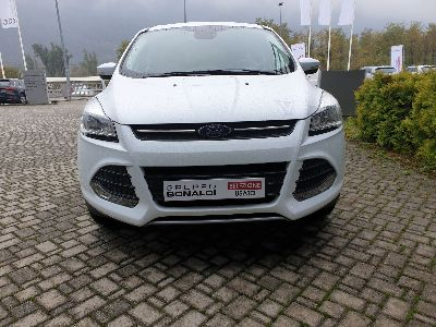 Ford Kuga 1.5 ECOBOOST2WD