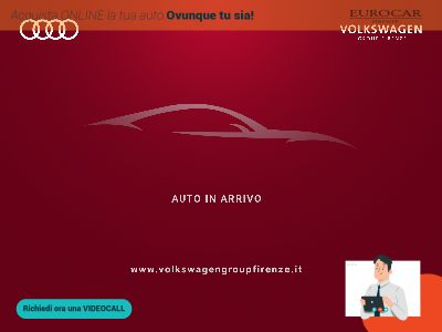 Audi A4 avant 35 2.0 tdi mhev Business Advanced 163cv s-tronic