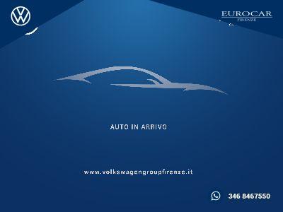 Volkswagen T-Cross 1.0 tsi Style 115cv dsg