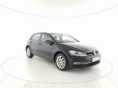 Volkswagen Golf 5p 1.0 tsi Business 115cv dsg