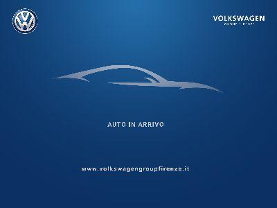 Volkswagen Polo 5p 1.0 tsi Sport 95cv dsg