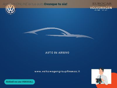 Volkswagen T-Cross 1.0 tsi Advanced 115cv dsg