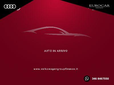 Audi A4 avant 30 2.0 tdi mhev Business Advanced 136cv s-tronic