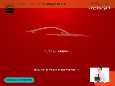 Seat Arona 1.0 tgi Style 90cv