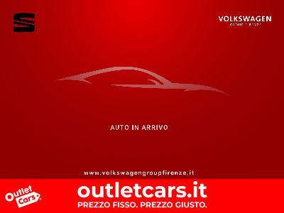 Seat Arona 1.0 tsi FR 115cv my18