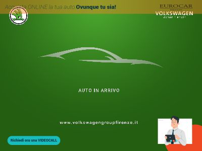 Skoda Octavia wagon 1.5 g-tec Ambition 130cv dsg